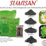 Fertilizante organico bokashi